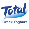 Total Greek Youghurt