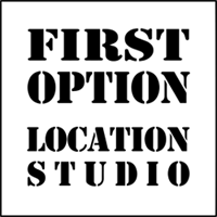 First Option Location Studio