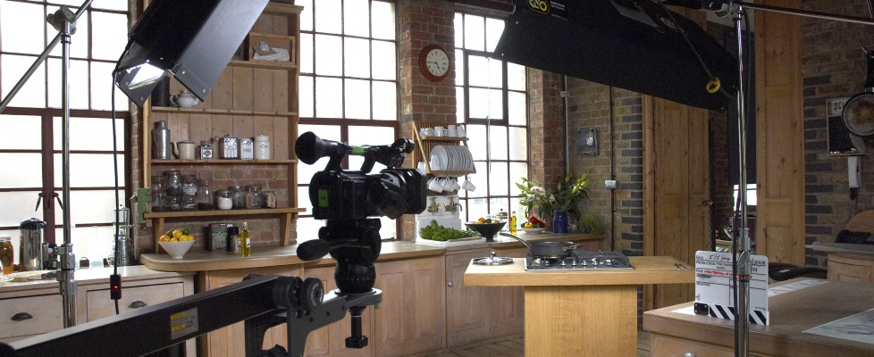 7 Tips for Choosing the Right Location Studio
