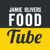 Jamies Food Tube