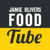 Jamies Food Tube