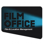 Film Office